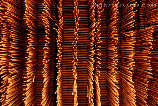 Iron lines (4)