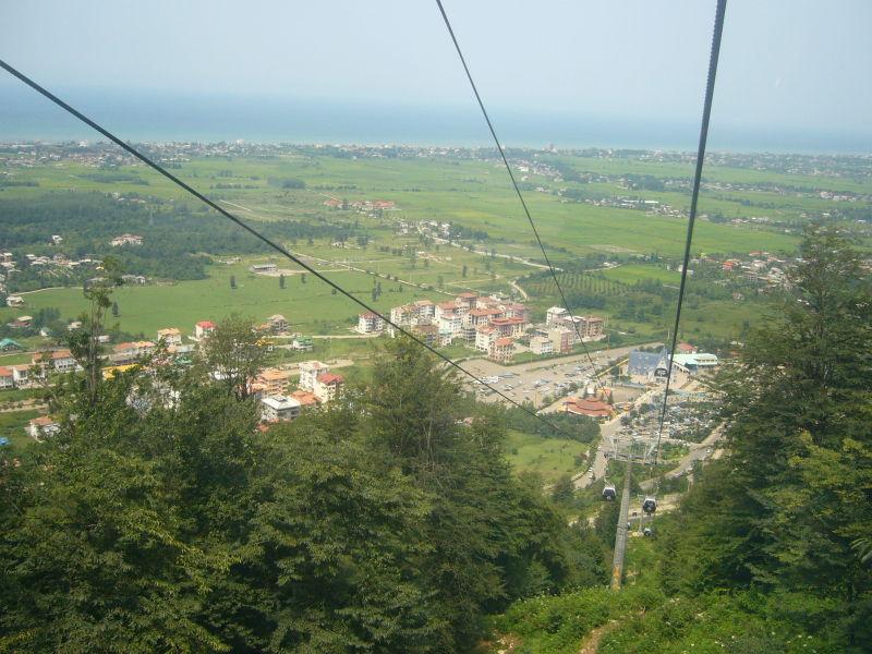 Village2-NamakAbrood