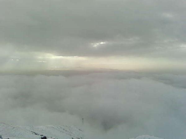 Cloud15