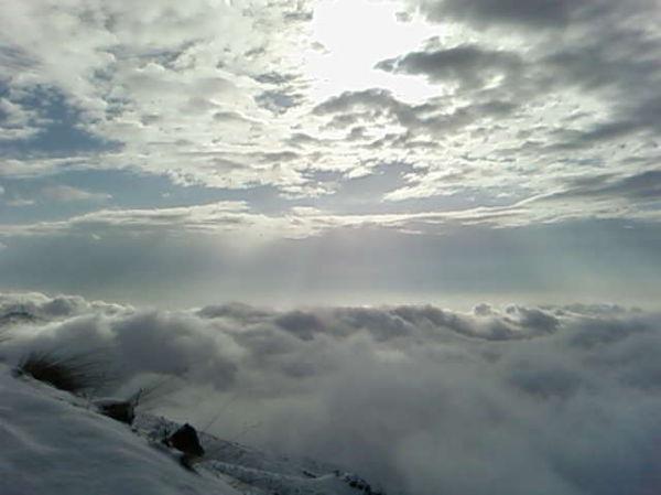 Cloud16