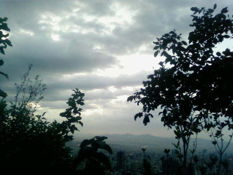 Cloud21