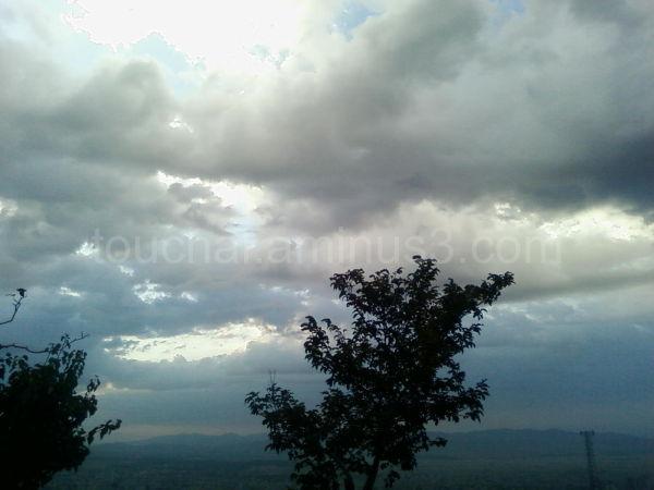 Cloud34