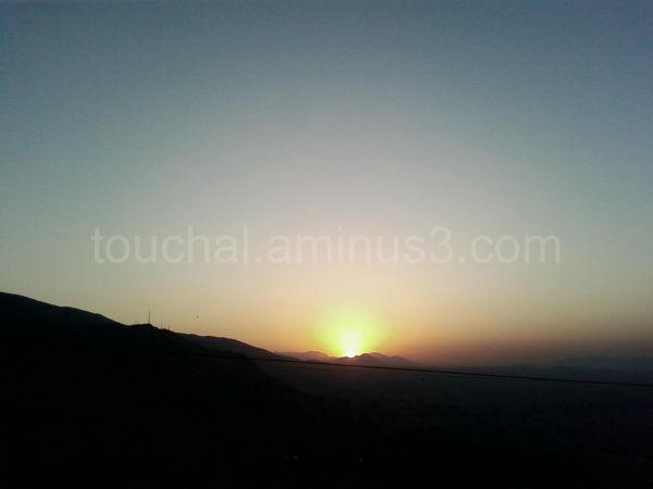 Sunrise25