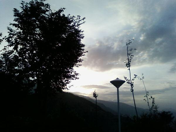 Sunrise45