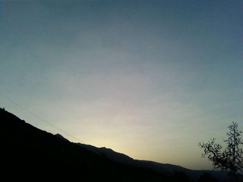 Sunrise53