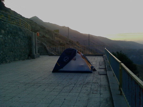 Tent2