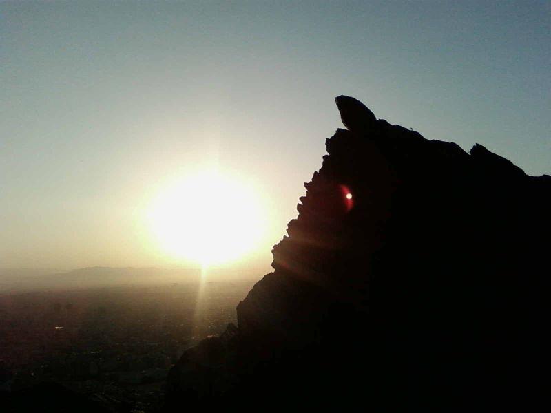 Sunrise57