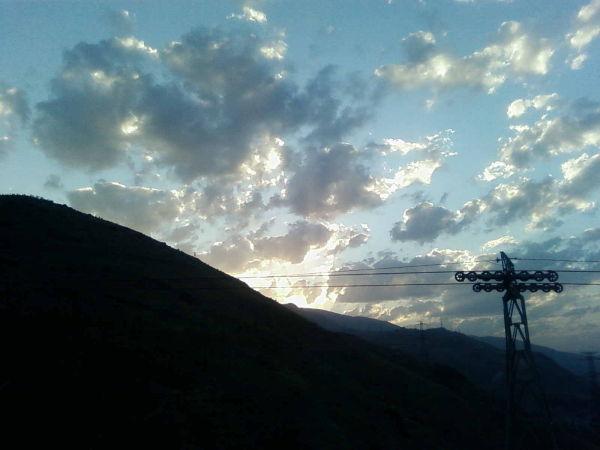 Cloud60