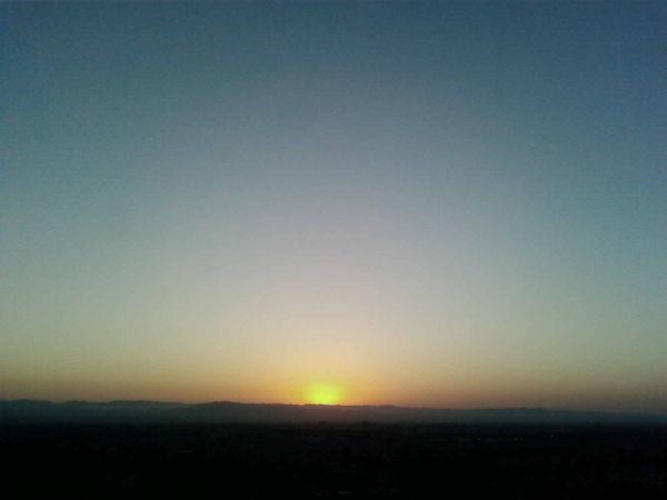 Sunrise58