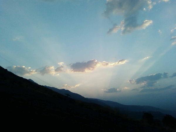 sun-ray19