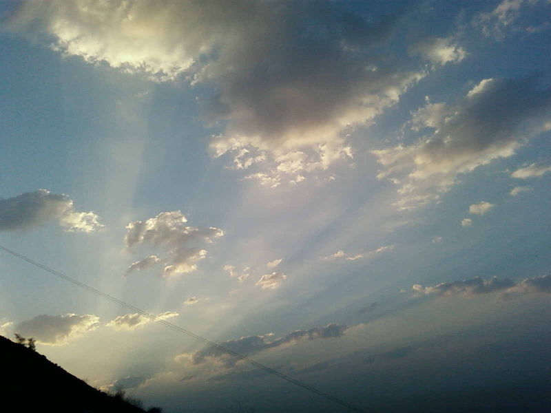 sun-ray21