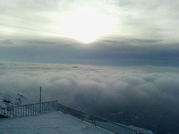 Cloud64