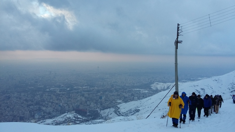 Climbers-951128-2