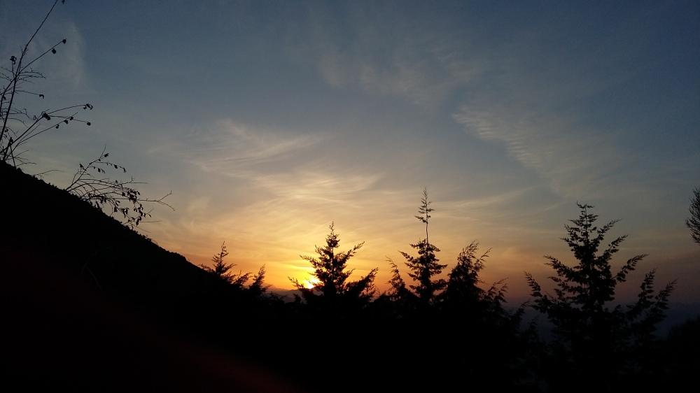Sunrise-951212-2