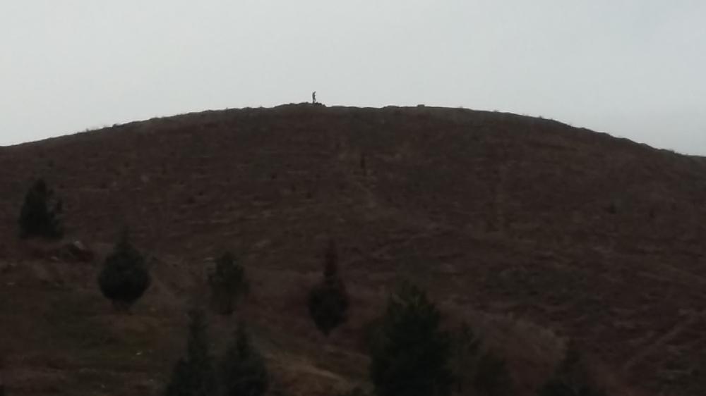 mountain-951229