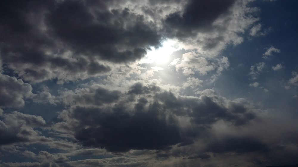 clouds-960110