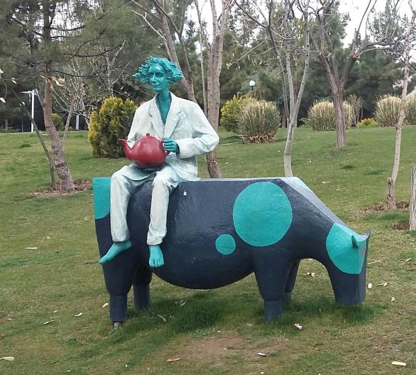 sculpture-960122-2