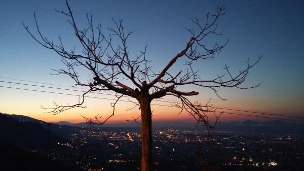 Sunrise-960117
