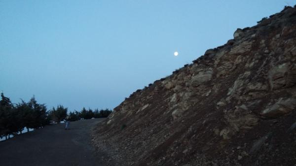 moon-960124