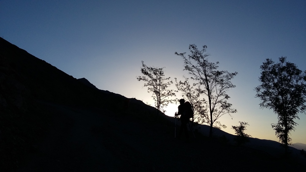 Climbers-960221