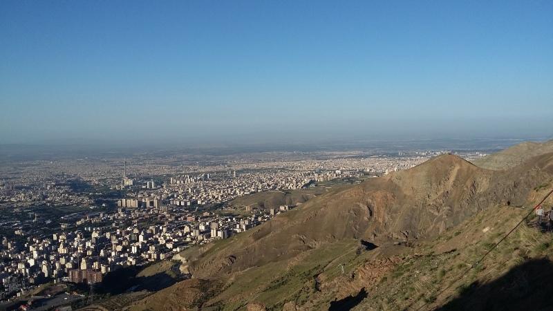 Tehran-960221