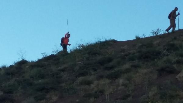 Climbers-960304