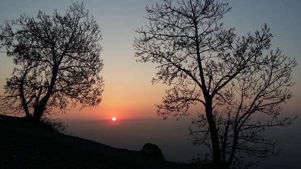 Sunrise-960818