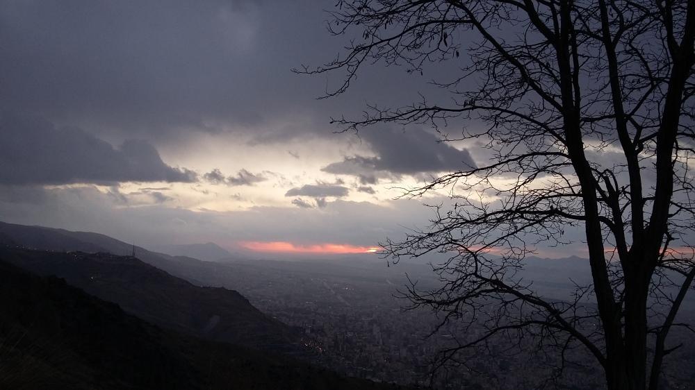Sunrise-960902-1