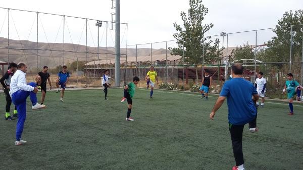 sport-960826