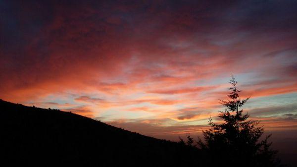 Sunrise-960810