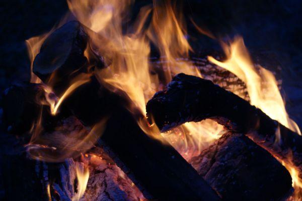 Fire (I)