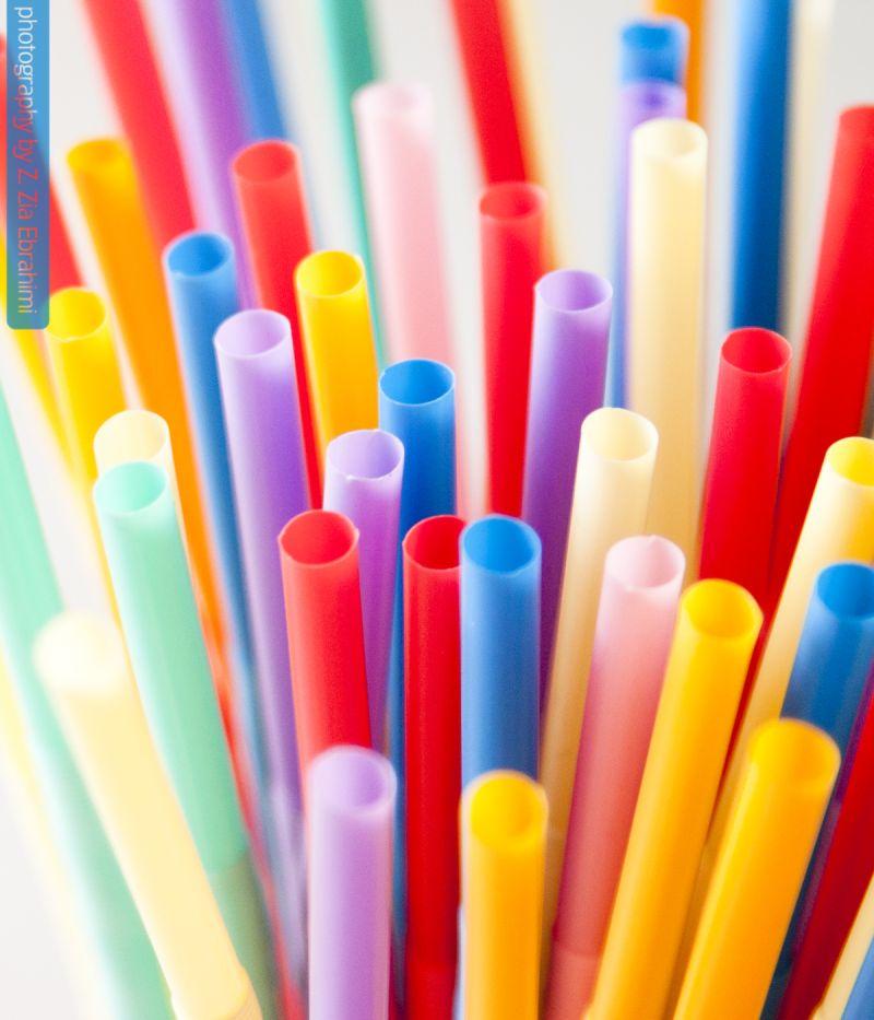 colored straws2