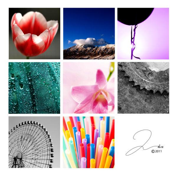 I love photography , I love my AM3