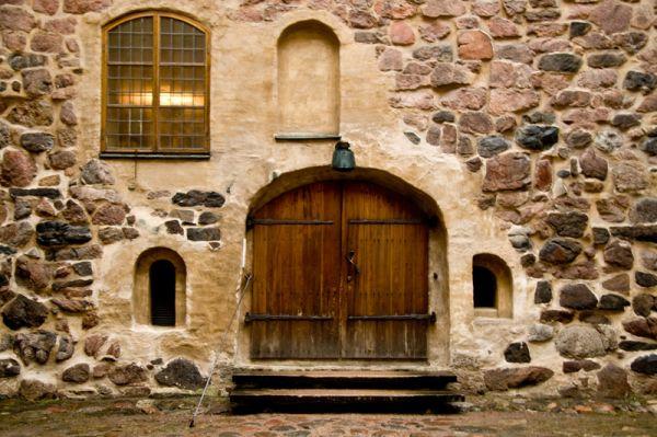 -Turku Castle-