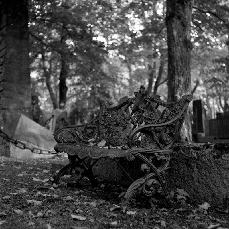 -Cemetery-
