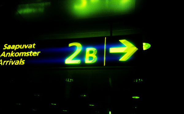 -Airport-