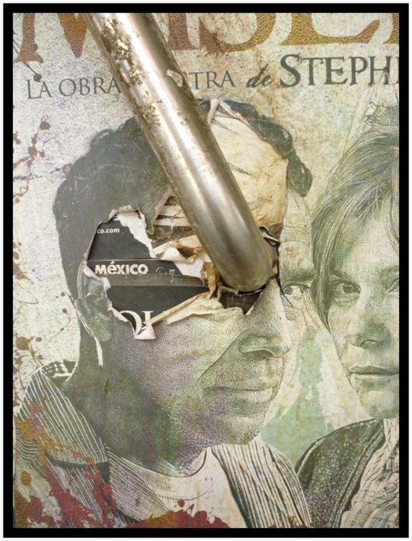 Andanzas Chilangas: México