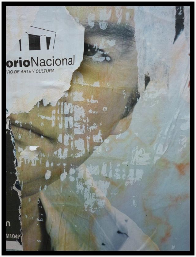 Andanzas Chilangas: Auditorio Nacional