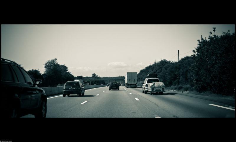 autoroute A13