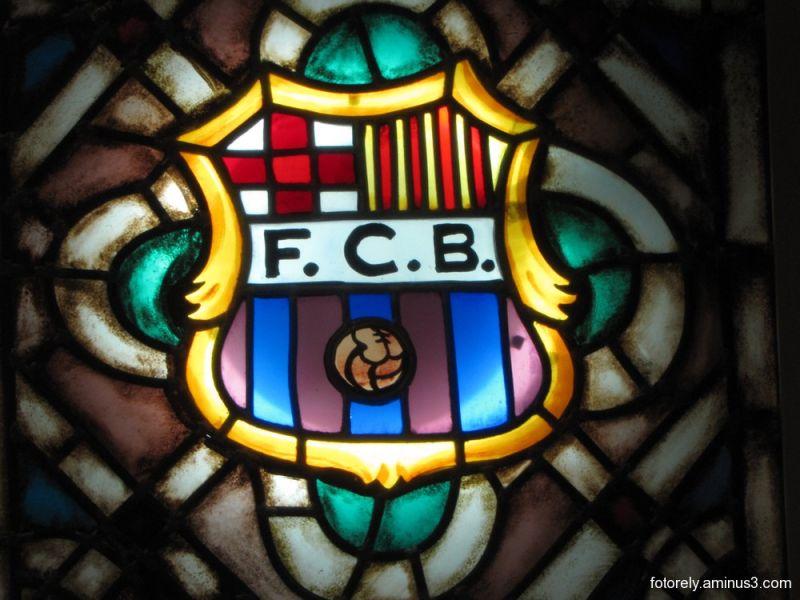 ! FCB !