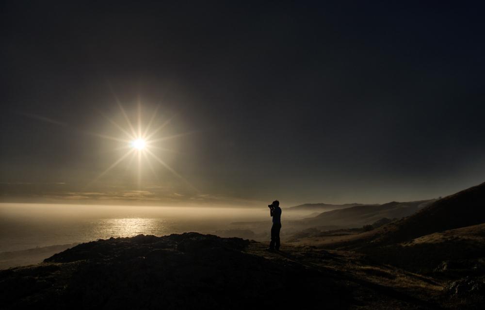 california, bodega, photographer, ocean, sunset