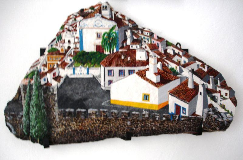 Vila do Alandroal