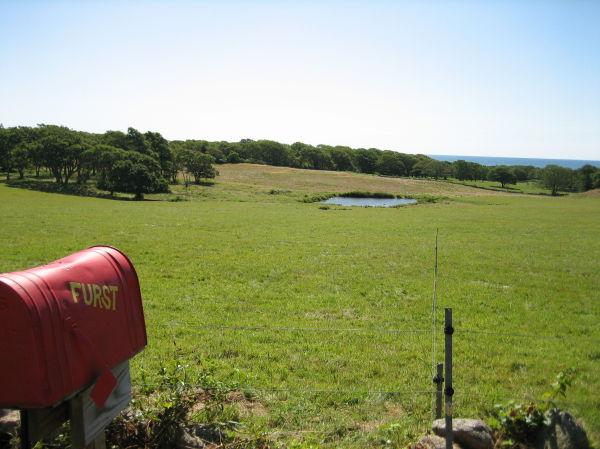 Keith Farm