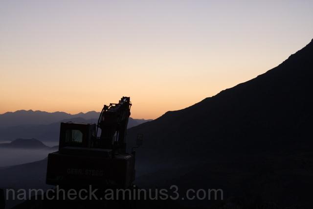 Sun-Set (2)