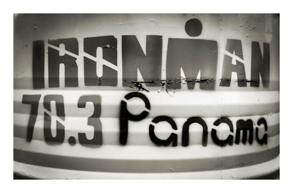 iron man panama 5.0