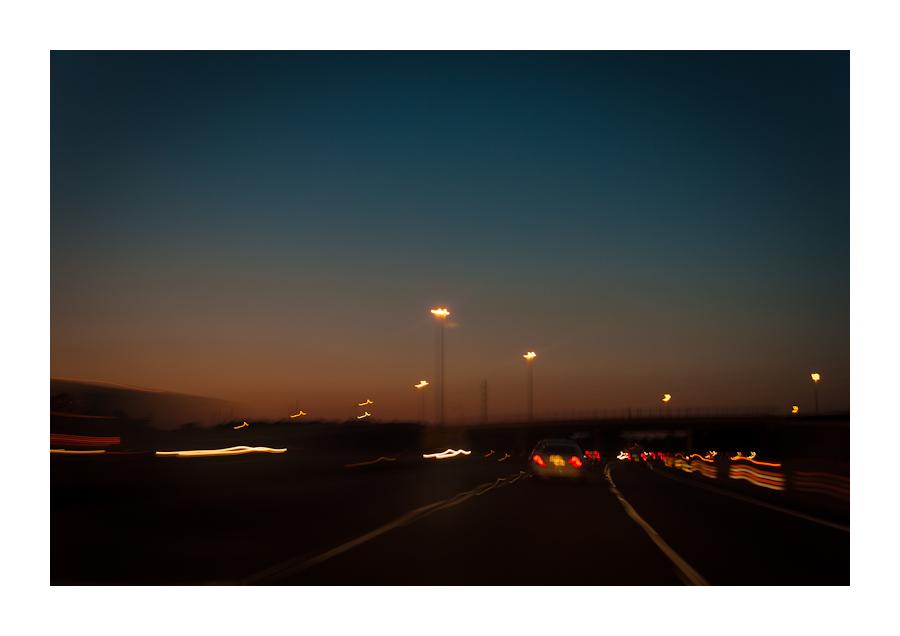 en la autopista 4.0