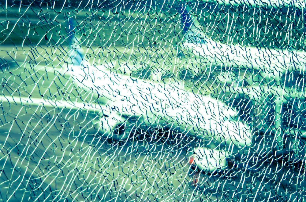 vuelos rotos 1