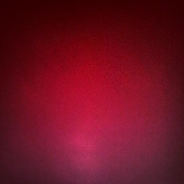 mano roja