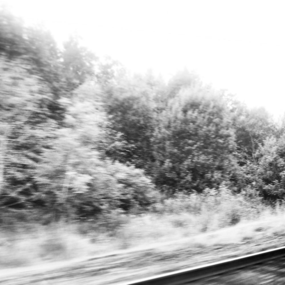 en el tren 2.0