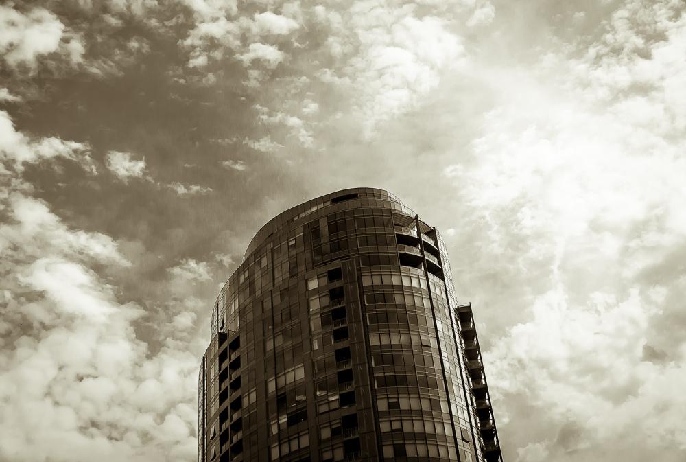 edificio 2.0